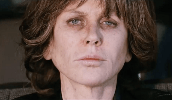 Film Review: DESTROYER: Nicole Kidman at Her Darkest and Best [LFF 2018]